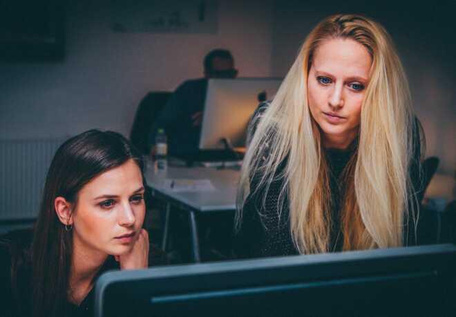 Monitorare l'attività degli utenti WordPress