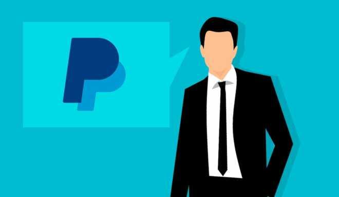 PayPal Standard Nascosto in WooCommerce 5.5 e successivi