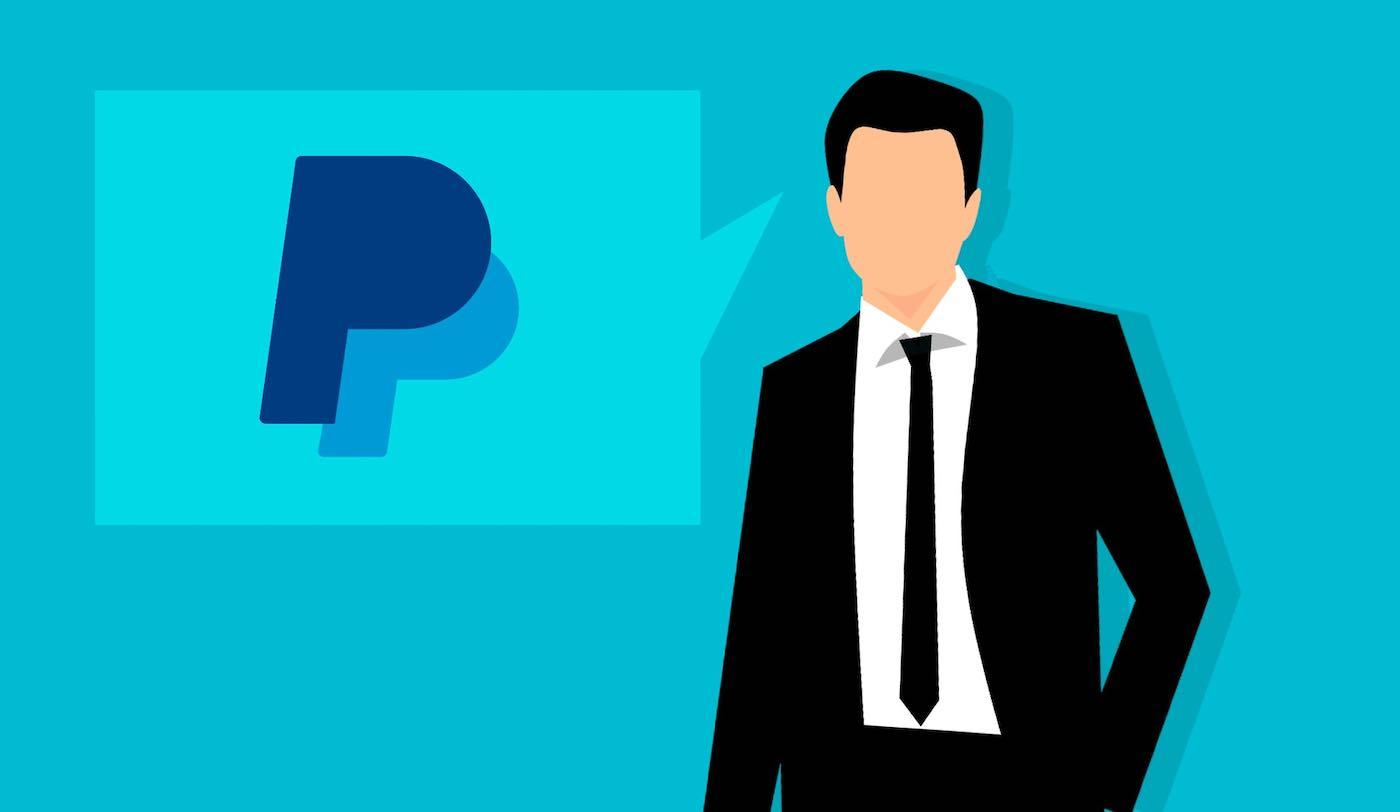 Nuove tariffe PayPal per le contestazioni